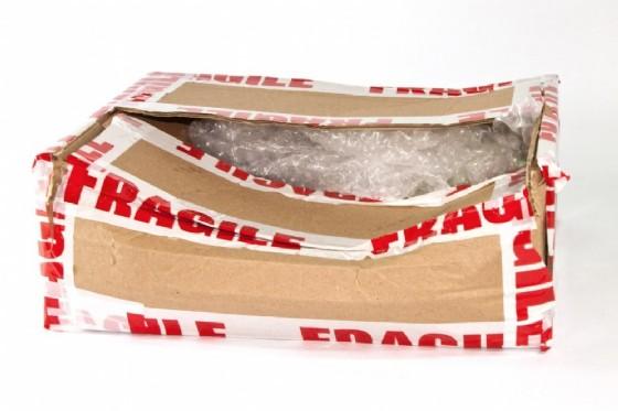 Regalo di Natale rotto? Ecco i consigli dell'Unione Nazionale Consumatori