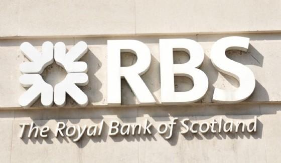 La Bank of Scotland non ha superato gli stress test della Bank of England.