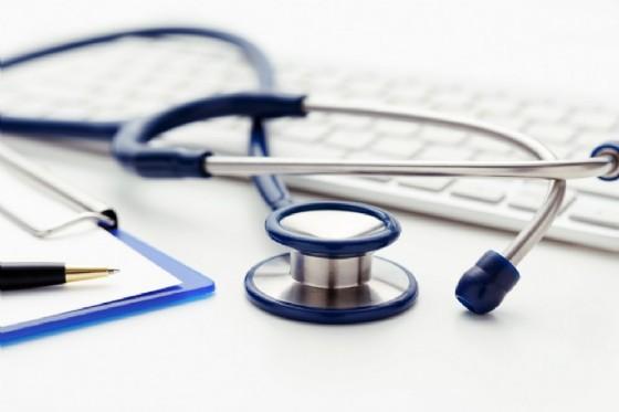 Riforma sanitaria e linee di gestione per il 2017