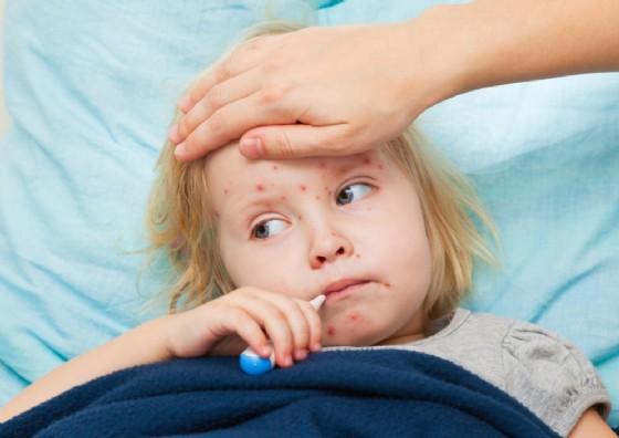Calo delle vaccinazioni: si rischia il ritorno di malattie debellate (© NatUlrich   shutterstock.com)