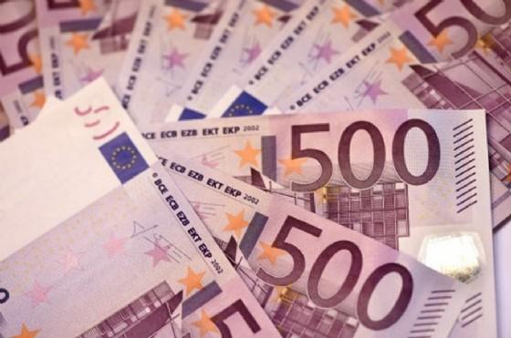 Referendum costituzionale, Draghi: