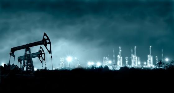 Petrolio, sì al taglio della produzione Via libera anche dai Paesi non-Opec (© Shutterstock.com)