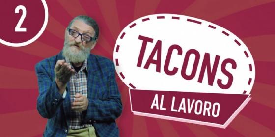 'Tacons live': in scena 'Felici ma furlans' e Luciano Lunazzi (© Felici ma furlans)