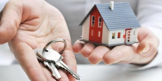 Contributi per la sistemazione della prima casa (© Diario di Udine)