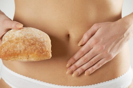 Celiachia, aumentano le diagnosi in Italia