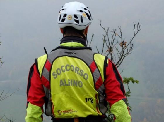 Annunciata una legge specifica per il Soccorso Alpino Fvg (© Diario di Udine)