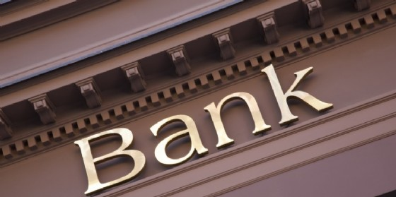 L'elenco delle banche italiane più rischiose. (© Kevin George | Shutterstock.com)