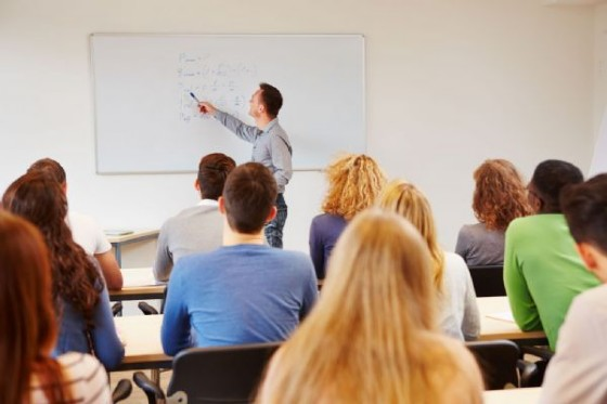 Entro il mese di dicembre è possibile iscriversi ai corsi presso i Centri per l'impiego e gli Enti di formazione accreditati