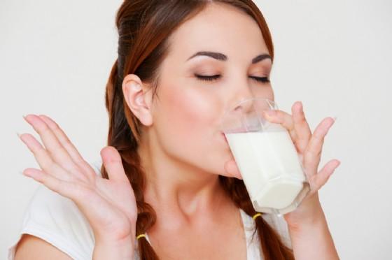 Latte e peperoncino, l'antivirale naturale