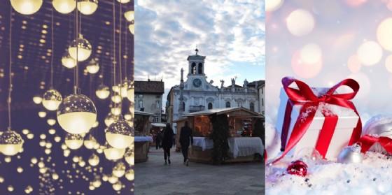 Sabato 17 dicembre:ecco gli eventi in programma (© Adobe Stock)