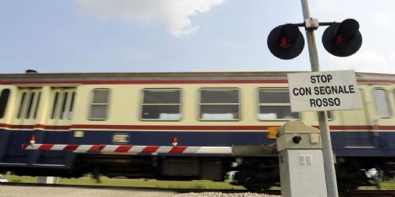 Pittoni contro l'accordo per i passaggi a livello (© Diario di Udine)