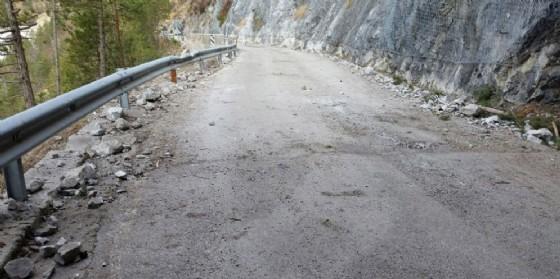 Fondi per la messa in sicurezza delle strade Fvg (© Diario di Udine)