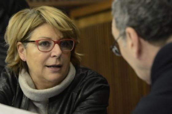 Telesca sulle accuse di Novelli, speculazioni politiche inutili e paradossali (© Regione Friuli Venezia Giulia)