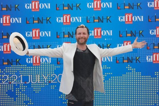 Jovanotti regala 15 quintali di crocchette a un canile (© GIO_LE | shutterstock.com)