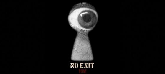 Oltre 4 mila le 'vittime' di NoExit, l'Escape Room più amata di Udine