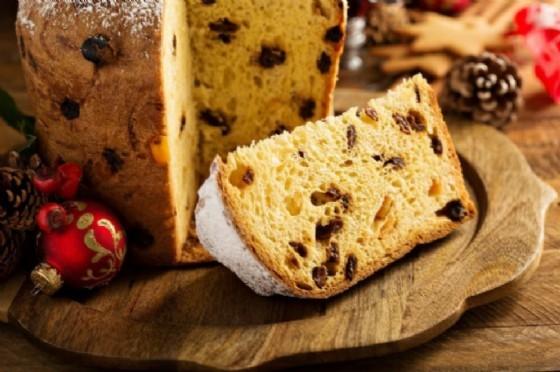 bbuffate festive, come rimediare ai chili di troppo (© shutterstock.com | Elena Veselova)