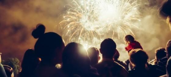 nuove ordinanze del Comune per la notte di Capodanno