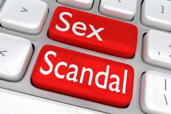 Scandalo a San Lazzaro per il prete (© hafakot | shutterstock.com)