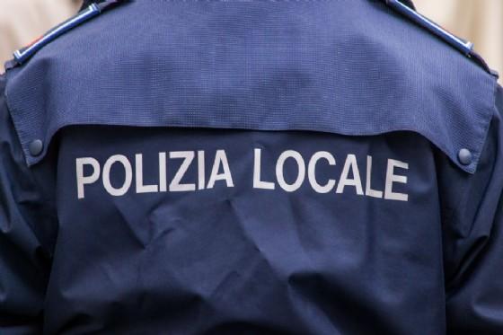 """Roberti: """"Armiamo la Polizia locale contro il terrorismo"""" (© Adobe Stock - bepsphoto)"""
