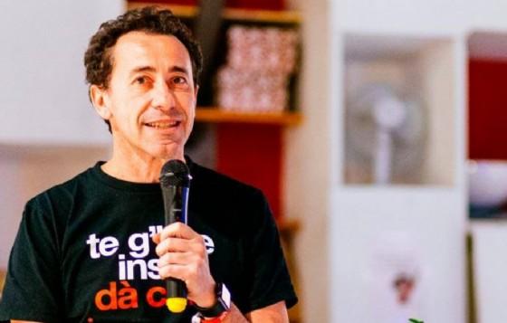 Marco Nannini (© Impact Hub Milano)