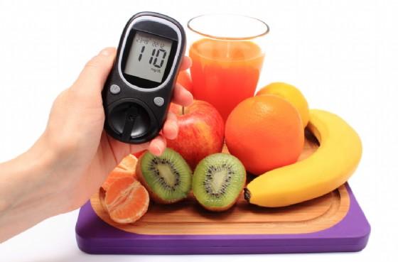 I frutti che si possono mangiare in caso di diabete (© Ratmaner | Shutterstock)