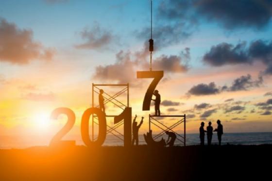 Futuro incerto per tre aziende pordenonesi (© Adobe Stock)