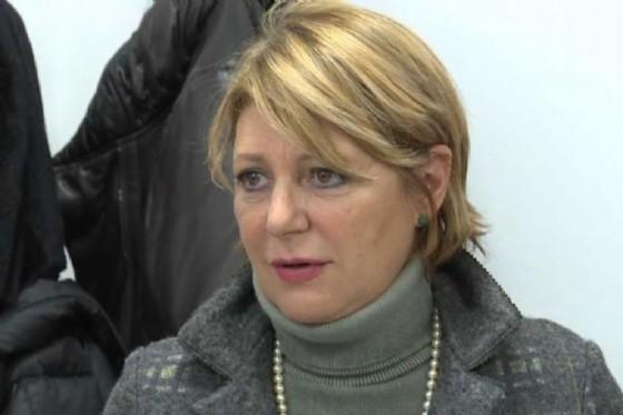 L'assessore alla Salute Maria Sandra Telesca ha risposto alla consigliera regionale Mara Piccin