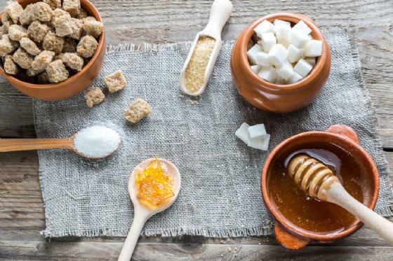 Caramelle contro tosse e mal di gola (© alexpro9500   shutterstock.com)