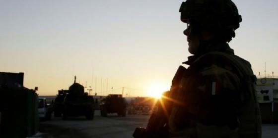 A che punto è la lotta contro i talebani in Afghanistan? (© Kenzo Tribouillard (AFP/File))
