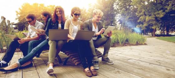Cr: giornata di formazione con le Consulte provinciali degli studenti (© AdobeStock | Syda Productions)