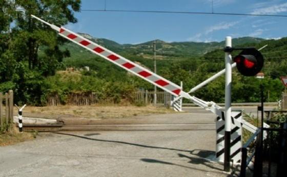 La politica si divide sui passaggi a livello (© Diario di Udine)