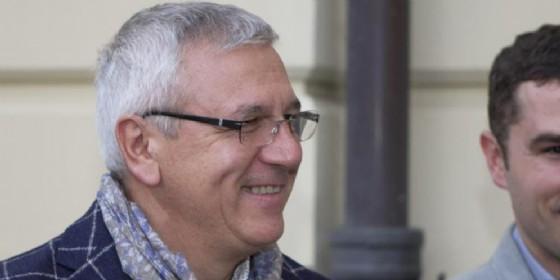 Silvano Zamò (© Diario di Udine)