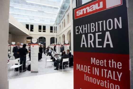 Torna il tour di Smau, partecipare come startup