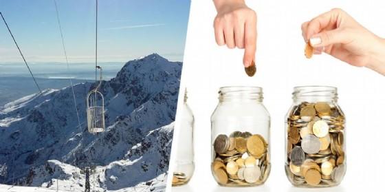 La campagna di raccolta fondi è andata a buon fine (© Diario di Biella)