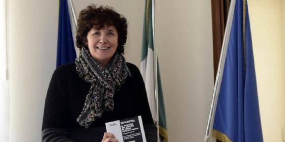 Fvg partecipa a bando europeo per apprendimento in azienda (© Diario di Gorizia)