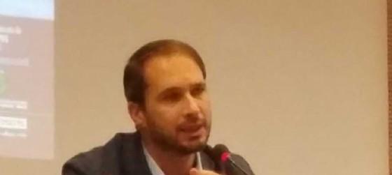 Shaurli, 30 mln euro per progetti di filiera in Fvg (© Diario di Udine)