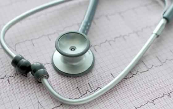 Sempre più malati di cuore