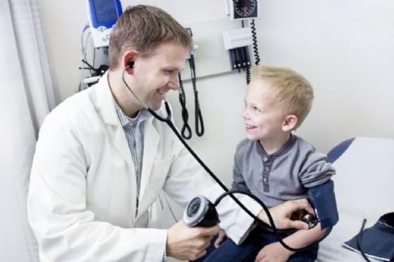 Ziberna, negato il pronto soccorso pediatrico a Gorizia