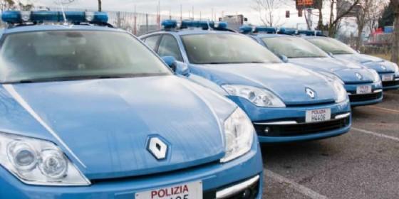 M5S e Lega contro la chiusura del presidio di polizia di Tolmezzo (© Diario di Udine)