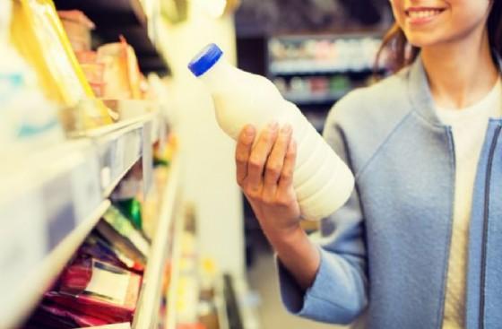 Shaurli, bene obbligo di indicare l'origine del latte