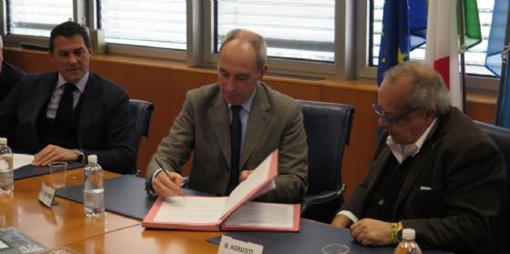 Accordo Unindustria Pordenone e Friulia: gratuite le consulenze agli associati