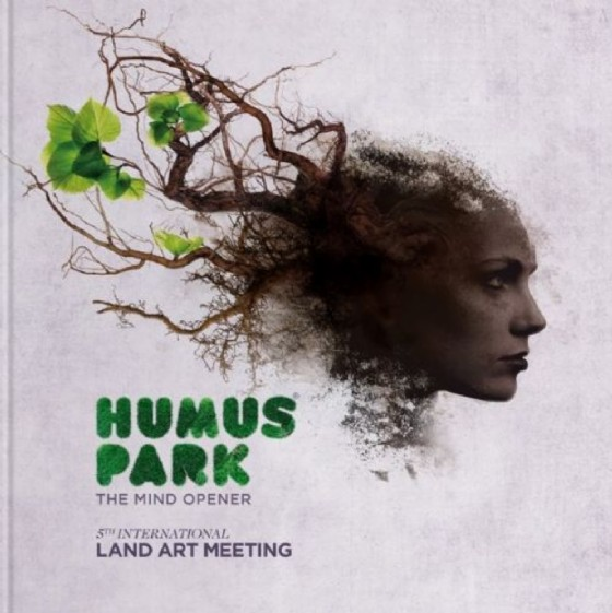 Humus Park 5^ edizione International Land Art Meeting (© Comune di Pordenone)