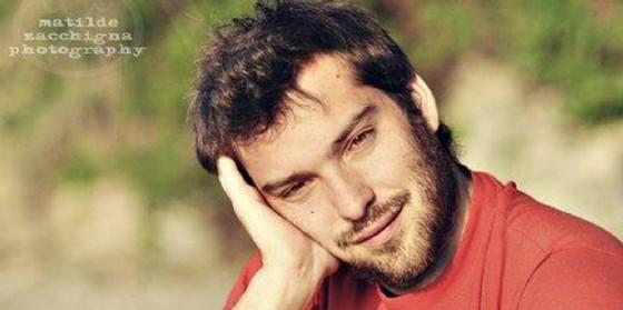 Emanuele scompare da Trieste, l'allarme lanciato sui social