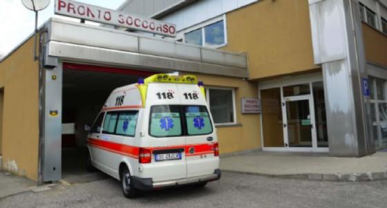 Le Aziende del Fvg ai vertici per i tempi di pagamento (© Diario di Udine)