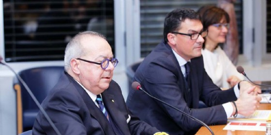 Legno-arredo Pordenone export pari al 25,1% del totale nazionale (© Unindustria Pordenone | Facebook)