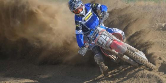 Il campionato italiano assoluti d'Italia di Enduro torna a Lignano (© Adobe Stock)