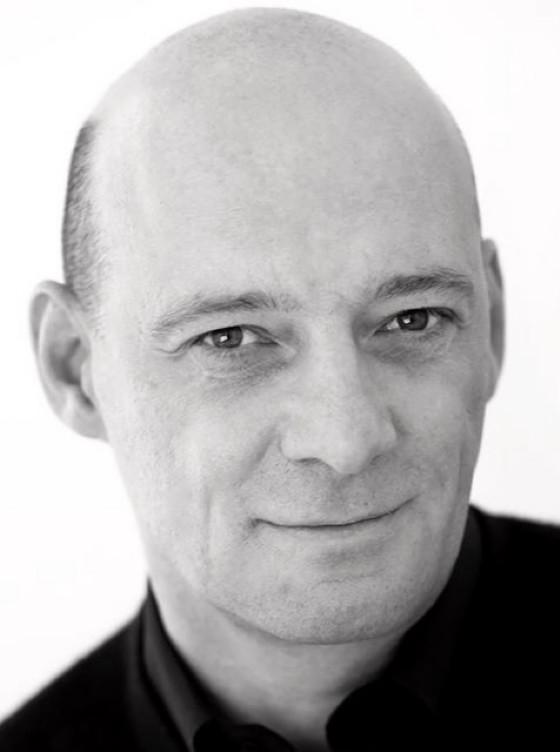 L'avvocato Victor Jerkunica