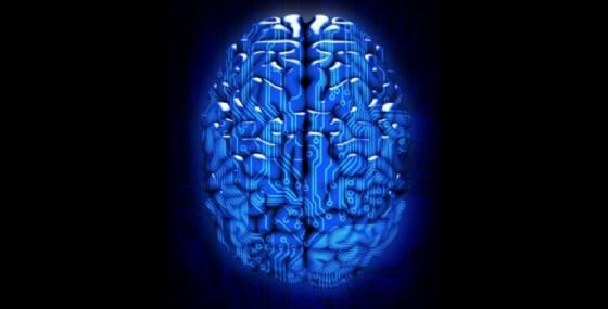 Intelligenza artificiale (© Shutterstock.com)