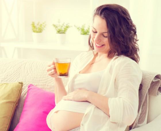 I rimedi naturali per la nausea in gravidanza (© Subbotina Anna | Shutterstock)