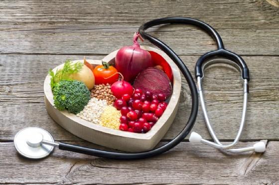 La colazione è un'abitudine perfetta contro le malattie cardiovascolari